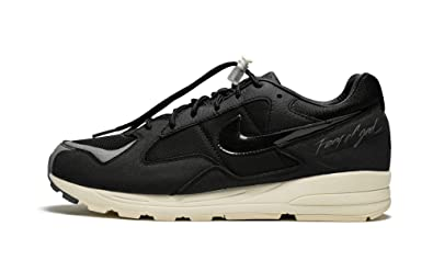 online retailer 32673 fba4e Image Unavailable. Image not available for. Color: Nike Air Skylon II ...