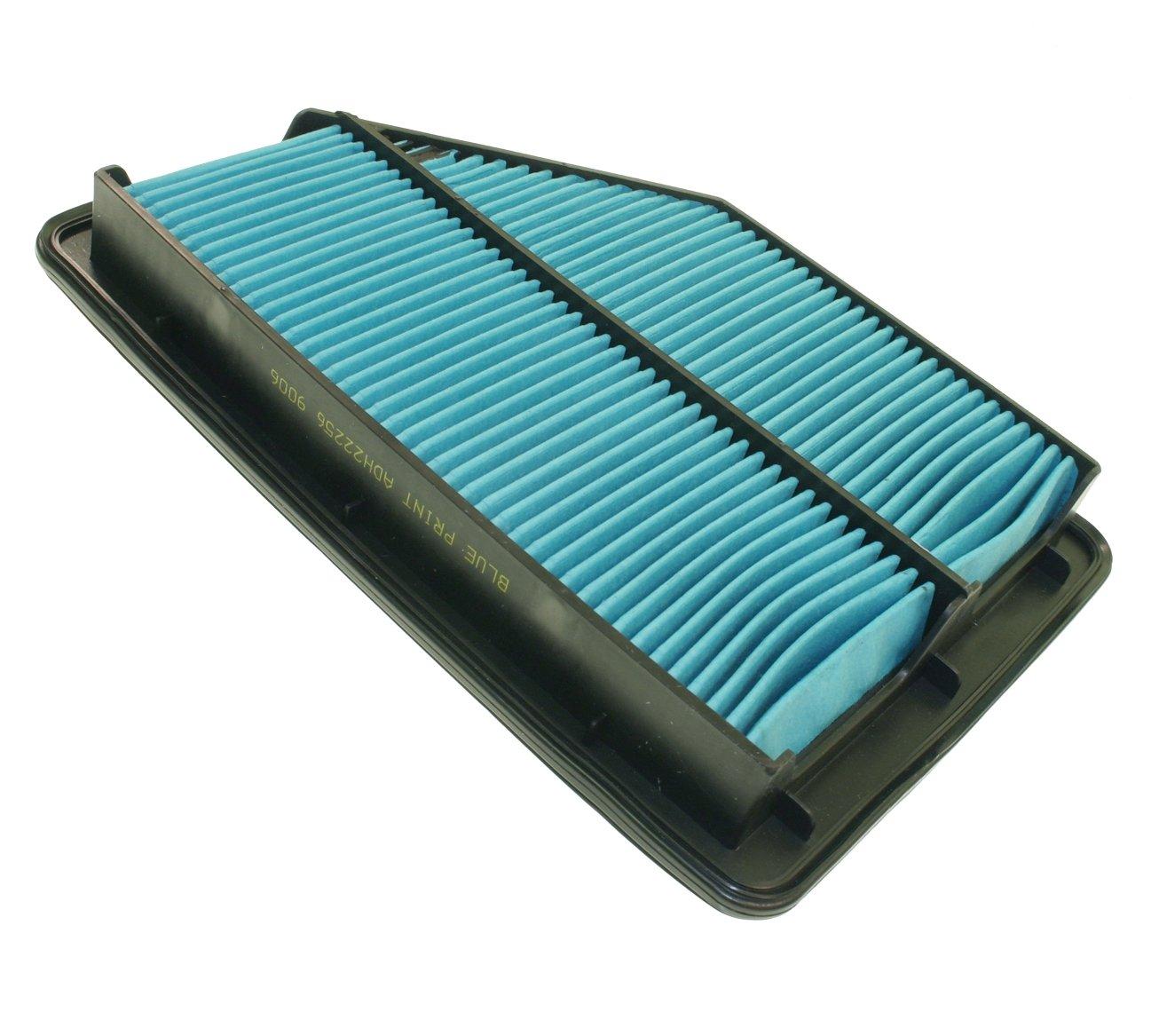 Blue Print ADH22256 filtro de aire
