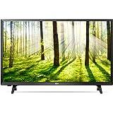 """LG 32"""" Smart TV HD 32LJ550B.AWM (2017)"""