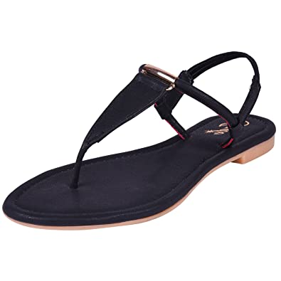 Jade Women's PVC Fashion sandals Fashion Sandals at amazon
