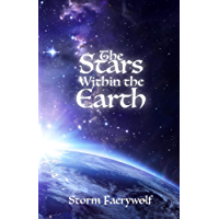 The Stars Within the Earth (English Edition)