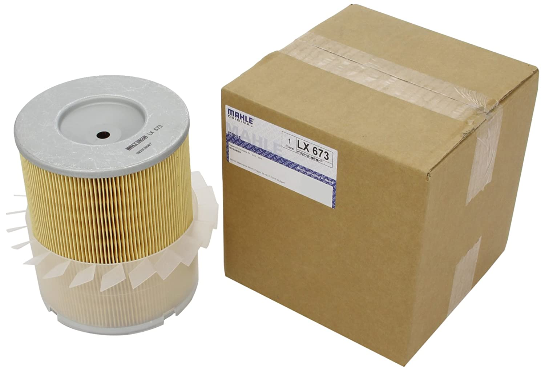 Knecht LX673 Filtre /à air