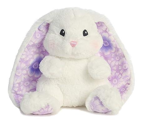 bd801424d66 Buy Lopsie Wopsie Purple Bunny Small 10