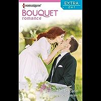 Verliefd in Toscane (Bouquet Extra Book 502)