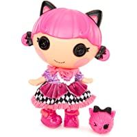 Lalaloopsy Sugary Sweet Littles Doll- Streamers Carnivale