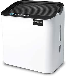 Comedes Hildegard LW 360 – Purificador de aire y humidificador de ...