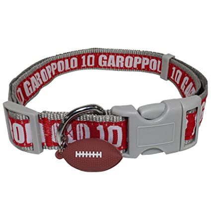 b6c48503ec5 NFLPA JERSEY HOODIE COLLAR BANDANA for DOGS   CATS. Biggest selection of Sports  Football Pet Apparel   Accessories Licensed by the NFLPA. 12+ NFL TEAMS ...