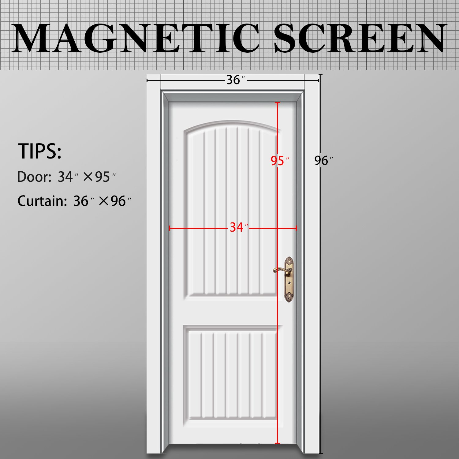door sliding designs screen x replacement