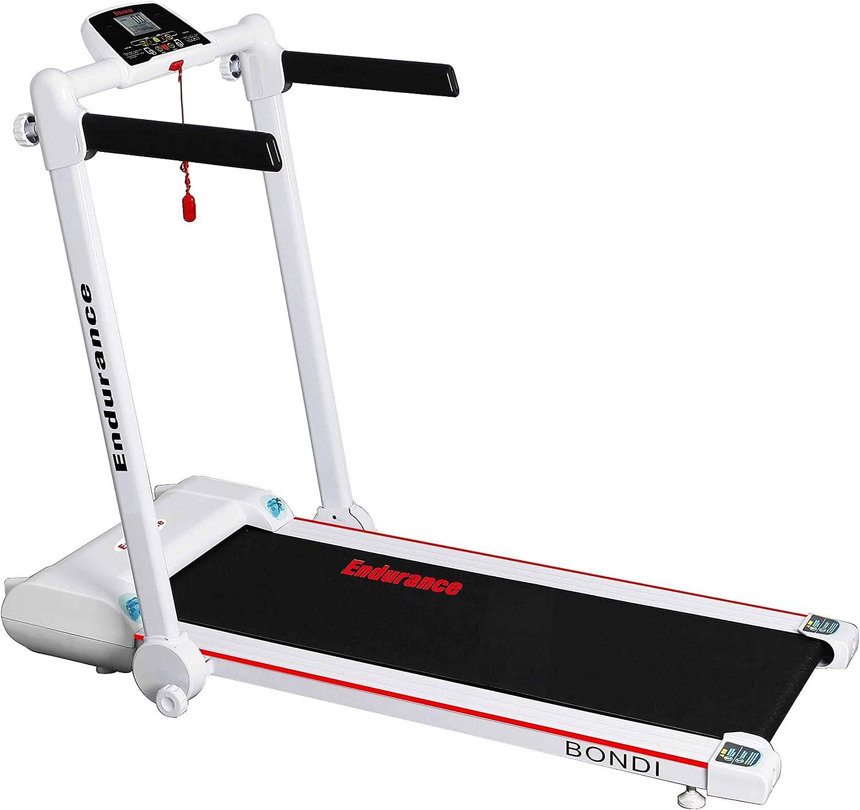 Endurance Bondi Treadmill