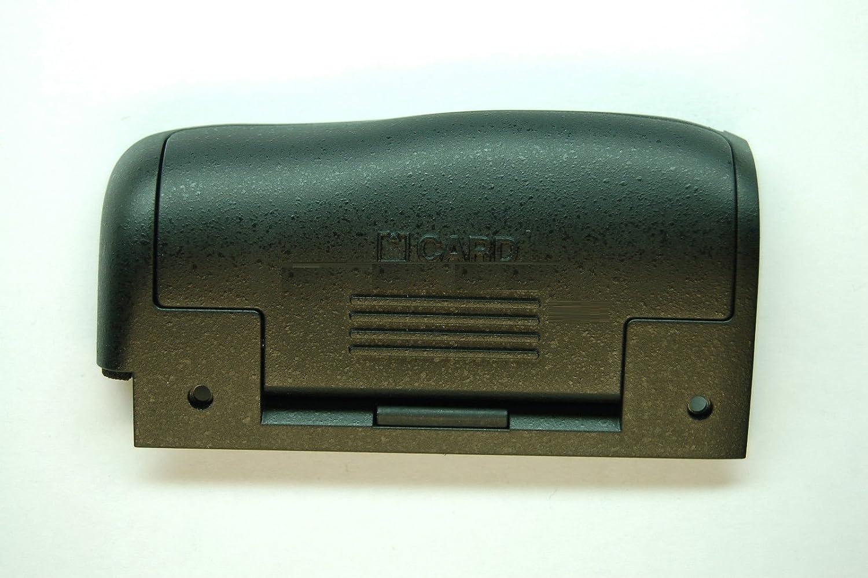 GioStock Nikon D7000 SD Door Memory Card Door