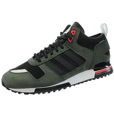 low price adidas zx 700 herren sneakers afba0 e7cf6