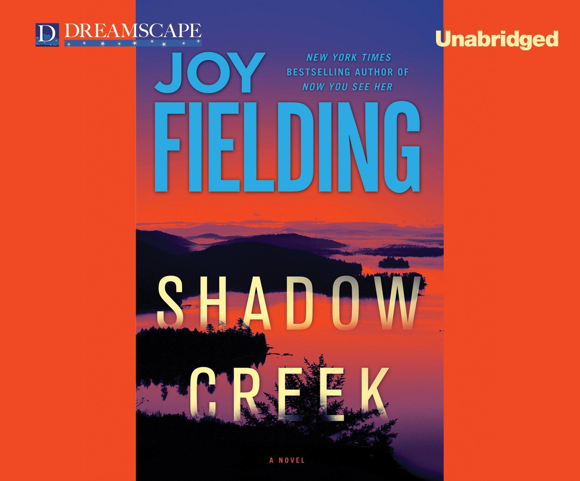 Shadow Creek PDF