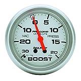 Auto Meter 4401 Ultra-Lite Mechanical