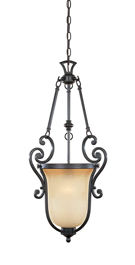 Amazon.com: Diseñadores pluma estilográfica 96151 – sola luz ...
