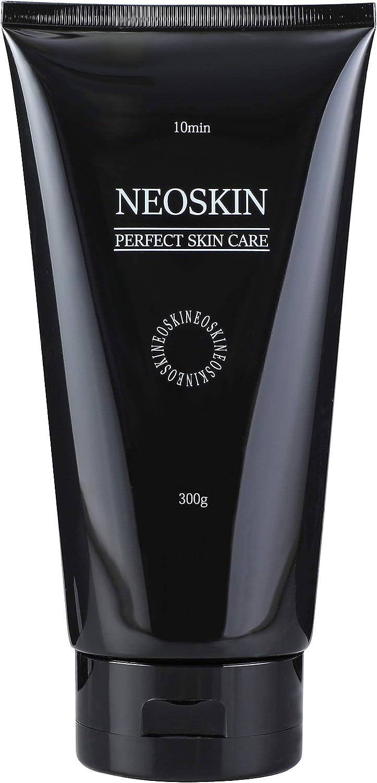 Nile(ナイル) NEOSKIN 除毛クリーム 300g 医薬部外品