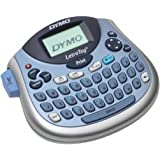 Dymo LetraTag LT100-H Label Maker (1749027) -