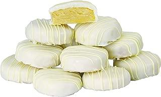 product image for Caroline's Cakes Lemon Cake Bites