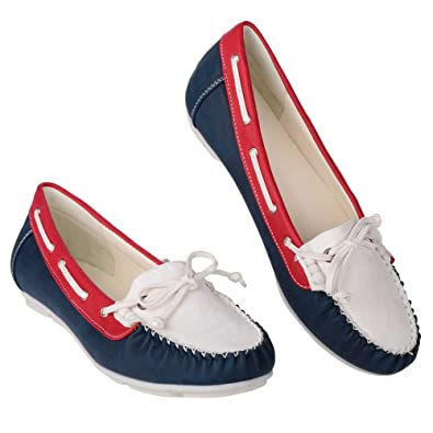 0eb96ba6136 Tommy   Kate Ladies Navy