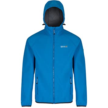 Regatta jacke amazon