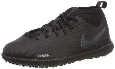 Vsn Df Futsal Phantom De Club Enfant TfChaussures Nike Mixte Jr nwPX80Ok