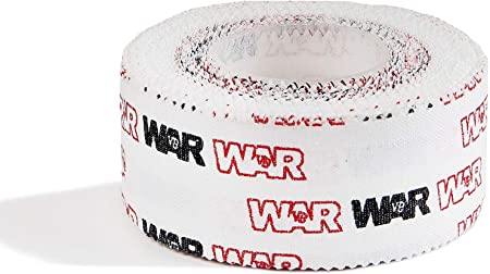 War Ez Rip Sports Tape