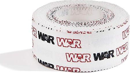 War Ez Rip Sports Tape