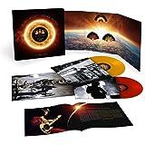 Solar Movie - Rockpalast & Berlin 1978 (Limited Boxset)