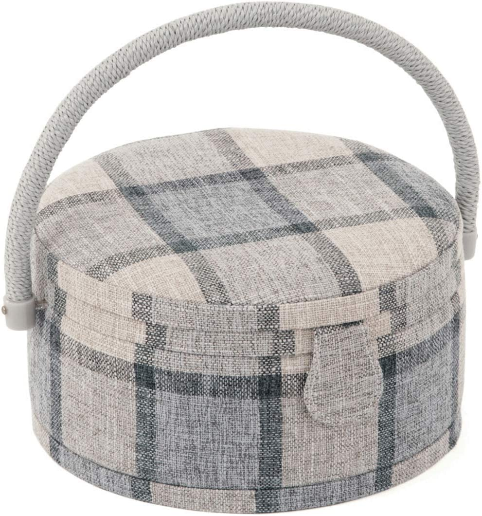 5x Thread Nets Sewing Craft Tool Hobby Art UK Bulk Filoro