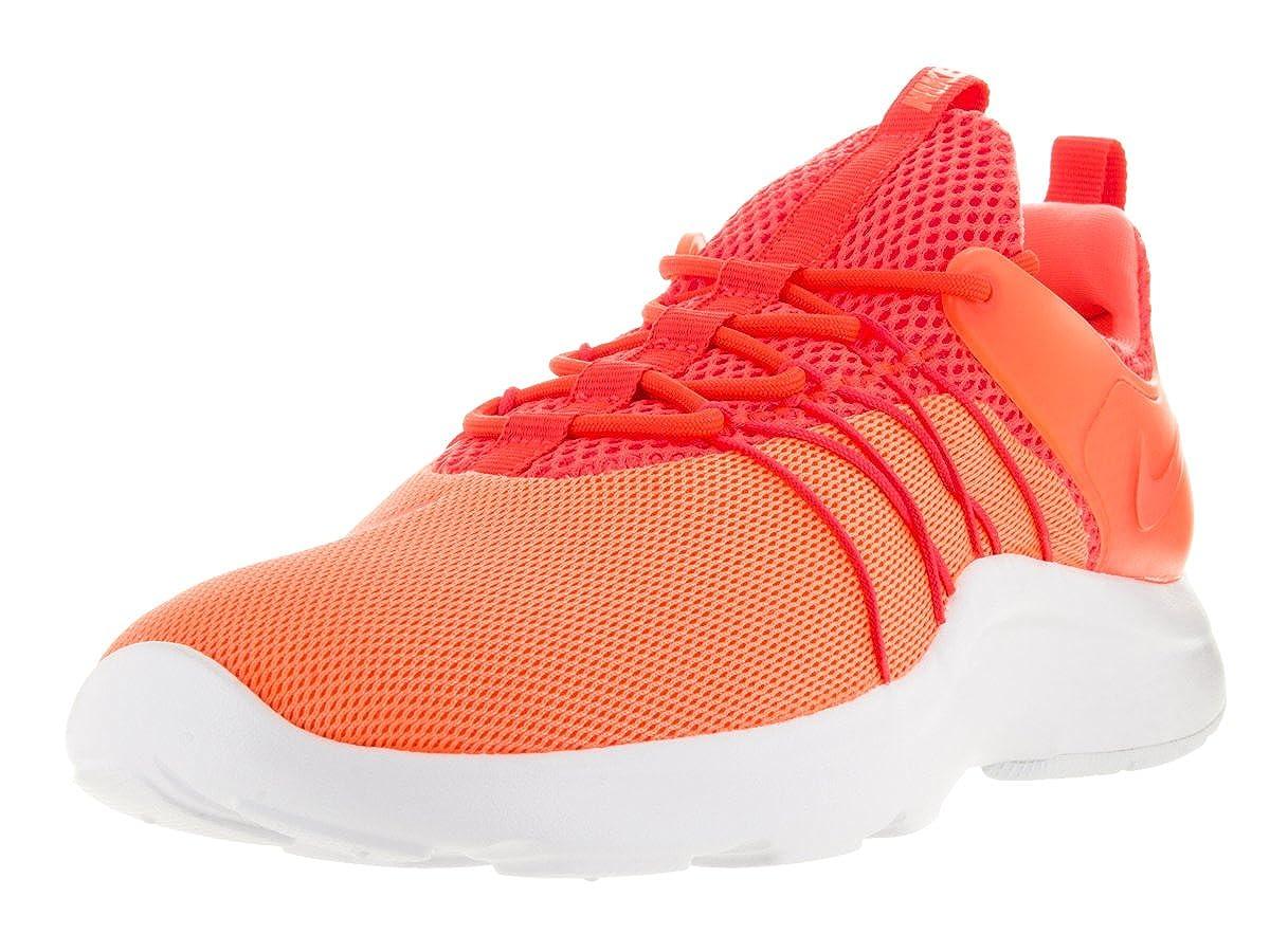 on sale 06555 49b3b Amazon.com   Nike Women s Darwin Running Shoe   Road Running
