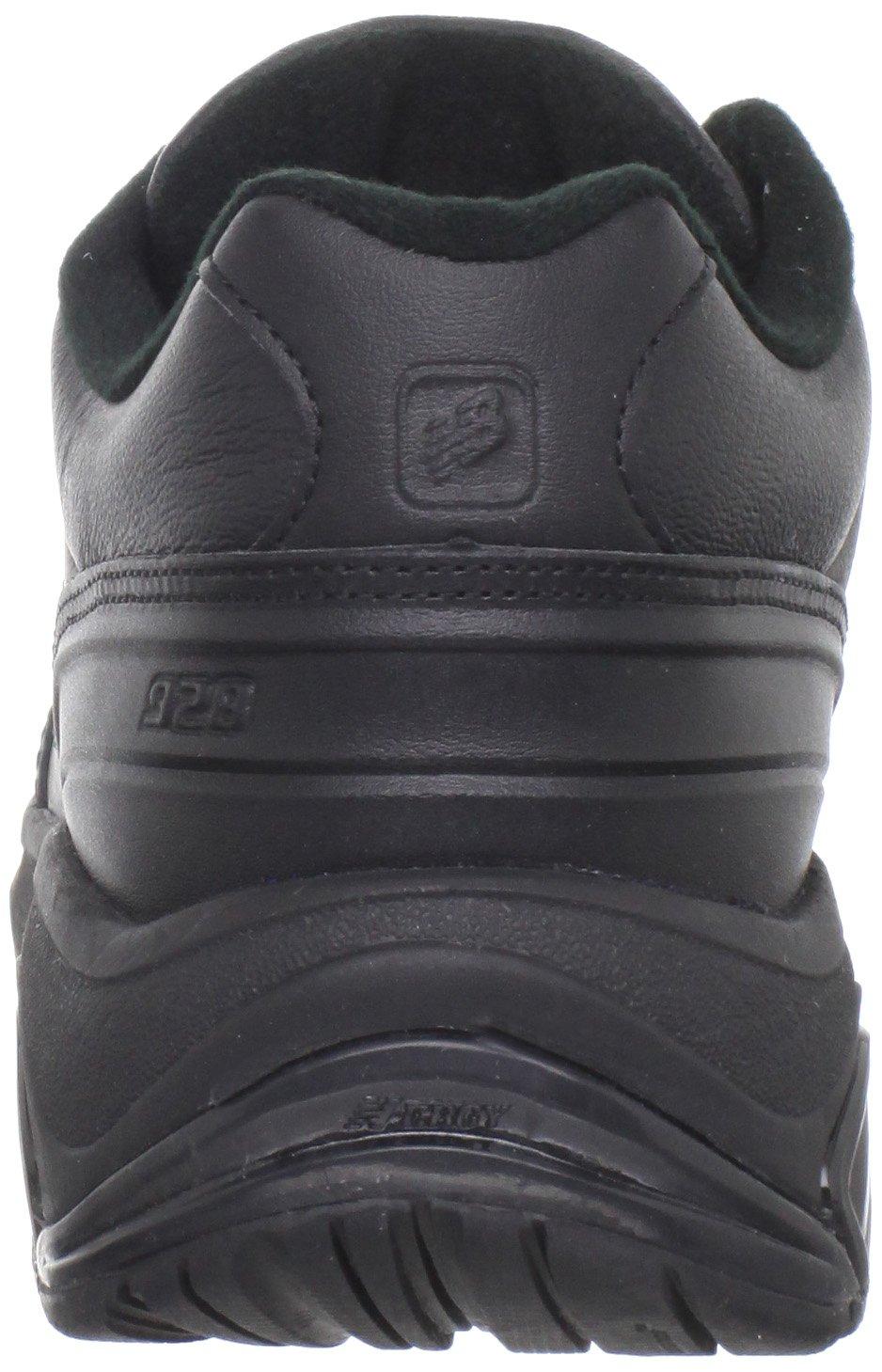 Drew Shoe Women's Tulip Comfort B003YUIJNS 7.5 B(M) US|Black