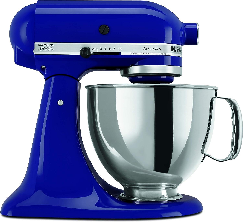 KitchenAid Professional 600™ Series 6-Quart Bowl-Lift Stand ...