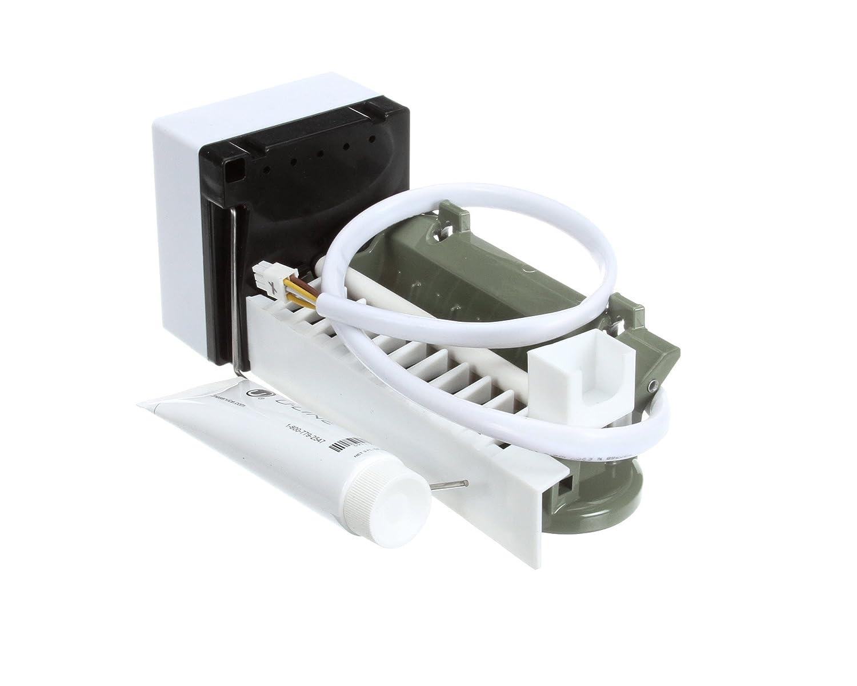 Uline 80-54589-00 Icemaker Assembly, 220V UL80-54589-00