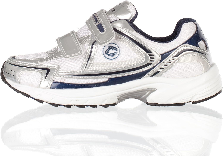 J´hayber Zapatillas Running Riale: Amazon.es: Zapatos y complementos