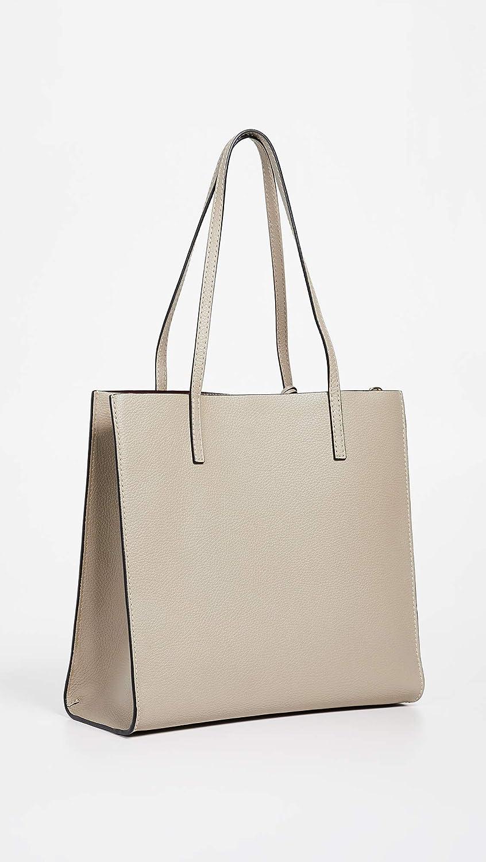 62557956d52c Amazon.com  Marc Jacobs Women s The Grind Shopper Tote Bag