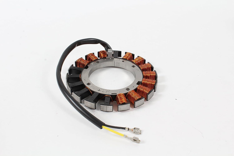 Magneto Stator /& Voltage Regulator For Kohler Tractor CH11-CH15 CV11-CV15
