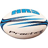 HRS Practice Rugby Ball, Size-3