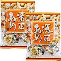 Kasugai 春日井 花生糖78g*2(日本进口)