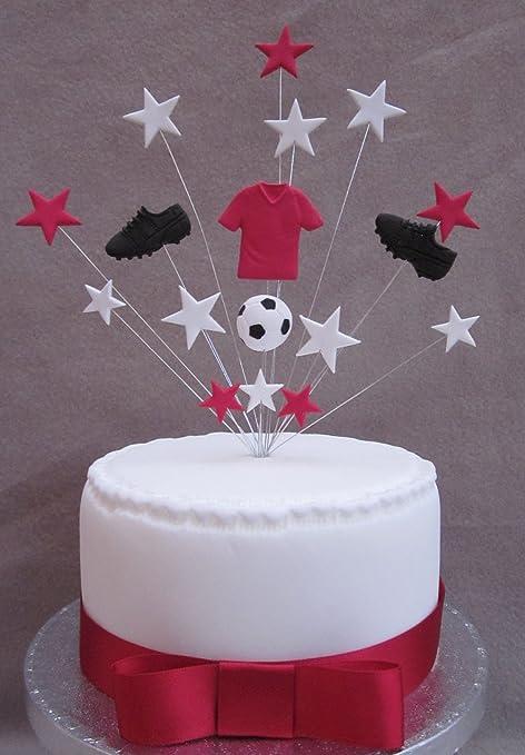 Arsenal Manchester United Southampton Cardiff City Football