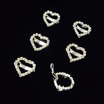674837e3816c Image Unavailable. Image not available for. Color  Bridal Wedding  Bridesmaid Prom Beautiful Elegant Swarovski Crystal ...