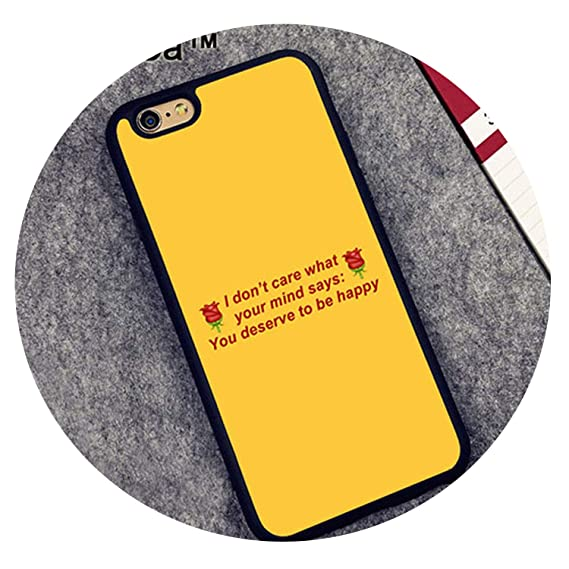 iphone xr phone case aesthetic
