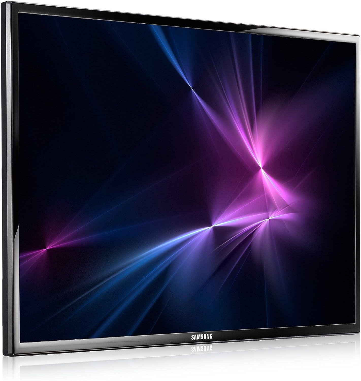 Samsung MD32B LED Display 81,3 cm (32
