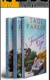 Forgiving You (Whispering Springs Series Boxset)