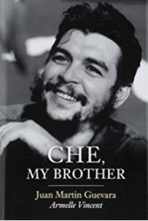 A Photobiography of Che Guevara Che