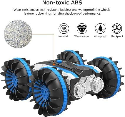 allcaca  product image 2
