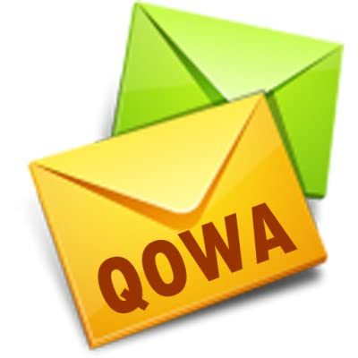 QOWA: Quick Outlook Web Access