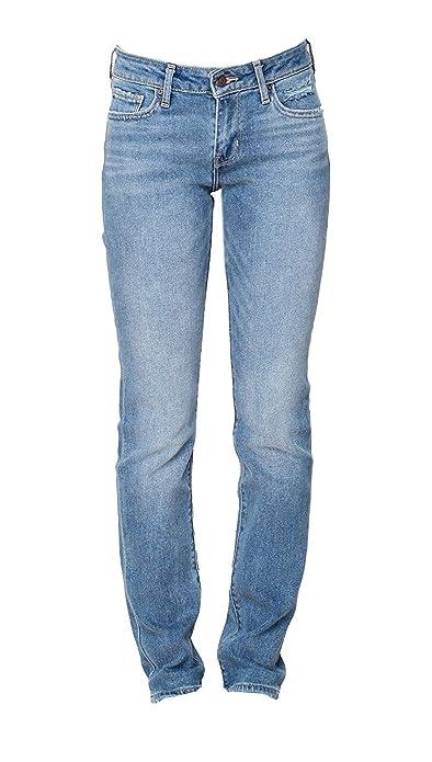 Levis Pantalones 18884-0074