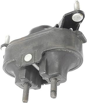 For 04-10 Chevy Malibu Pontiac G6 Saturn Aura 5355 Trans Rear Engine Motor Mount