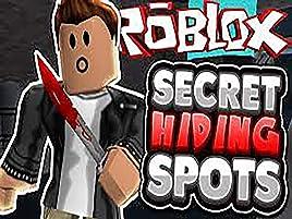 Fly Hacking In Murder Mystery 2 Roblox - Amazoncom Clip Twiistedpandora Twisted Pandoramike