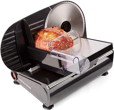Andrew James Meat Slicer