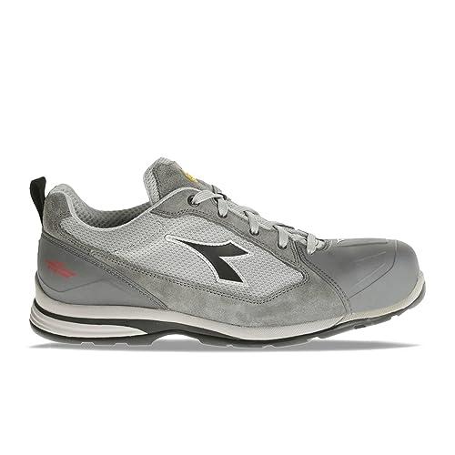 50d711fb0db Diadora - Calzado de protección para hombre  Amazon.es  Zapatos y  complementos